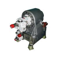 Привод-генератор ГП-27 - фото
