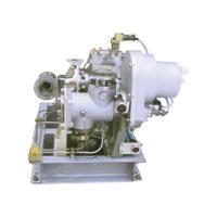 Блок газорегулирующей аппаратуры ГРА 59.000 - фото
