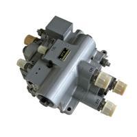 Агрегат управления реверсивным устройством АУР-18 - фото