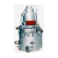 Привод-генератор ГП-21 - фото