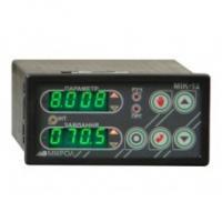 Индикатор технологический ИТМ-12