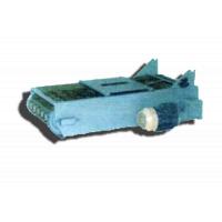 Фильтры Х 44-3Х
