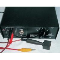 Электрохимическая маркировка EC-180Z фото 1