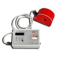 Устройство прогрузки автоматических выключателей типа УПА-3