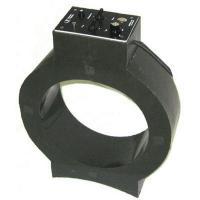 Переносной дефектоскоп соленоидального типа ЮНИМАГ-228 фото 1