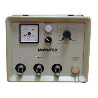Переносной магнитопорошковый дефектоскоп Magnaflux Р920 фото 1