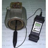 Индикатор ИДВИ-03