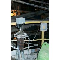 Анализатор «АЖЭ-10А-31»