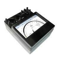 Фазометр Д 5000 - фото