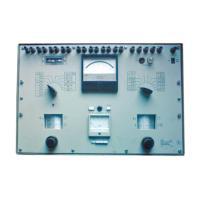 Аппарат поверки трансформаторов К507 - фото