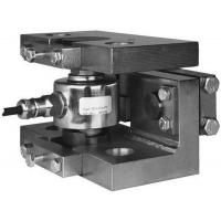Весовой модуль 55-01-11 для датчика RC3 фото 1