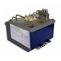 Аппараты защиты от токов утечки унифицированные рудничные