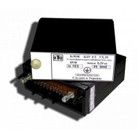 Искробезопасные блоки дистанционного управления типа БДУ-4-2