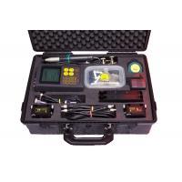 Анализатор спектра вибрации 795МС911 фото 1