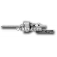 Термопреобразователь ТСМ-364-01