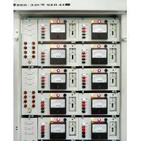Устройство контрольно-сигнальное BBK-331 - фото