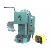 Настольный кривошипный электрический пресс с усилием ПК-1.5 (ПК-1.5М)