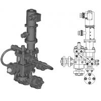 Импульсно-предохранительное устройствоУФ50023 - фото