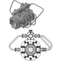 Импульсно-предохранительное устройство (ИПУ) 200 по УФ50018-200 ТУ. фото 1