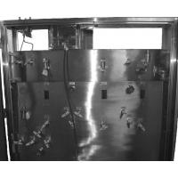 Система подготовки проб и измерений фото 1