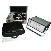 Комплекс акустико-эмиссионного контроля сосудов АККОРД-М фото 1