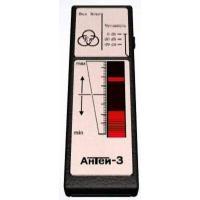 индикатор повреждения изоляции Антей-3