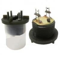 АПИ5.132.040 датчик термохимический (комплект чувствительных элементов) для СТМ-10, СДКМ-2М, ГСМ-05, ГСМ-03 фото 1
