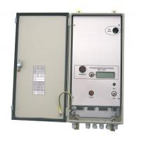 Расходомер газа ультразвуковой АРГ-31.2 фото 1