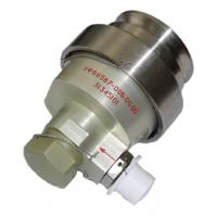 Регулятор абсолютного давления УФ 96567-006.00.00 фото 1