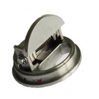 Клапан обратный УФ 41059-032 фото 1