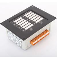 Блок сигнализации SES-01 - общий вид