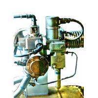 Блок топливных агрегатов БТА-2500 фото 1