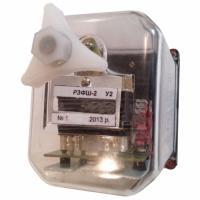 Блок защитного фильтра штепсельный РЗФШ-2 601.35.74 фото 1