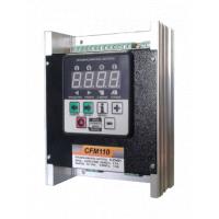 Преобразователь частоты CFM110 фото 1