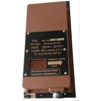 Расходомеры ДАРС-01Ш и ДАРС-02Ш фото 1