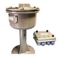 Сигнализатор давления ветра СДВ фото