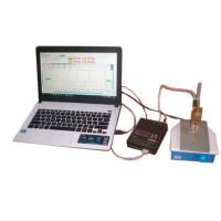 Фото дифференциального кондуктометра для биосенсорных систем