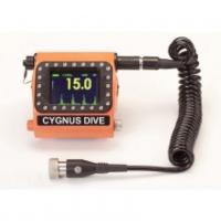 Ультразвуковой подводный толщиномер Cygnus DIVE фото 1