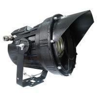 Прожектор ДО76ВЕХ (1EX) - фото