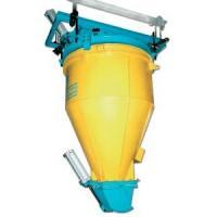 Дозатор весовой автоматический для дозирования песка фото 1