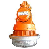 Взрывозащищенный светодиодный светильник ДСП18ВЕХ - фото