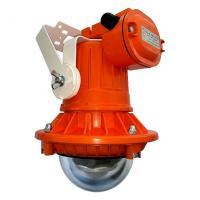 Взрывозащищенный светодиодный светильник ДСП21ВЕХ - фото