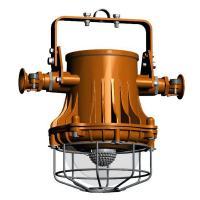Светодиодный светильники ДСР19У (сталь) - фото
