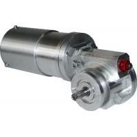 Электродвигатель вентильный «ВДПД 20-25-27»  фото 1
