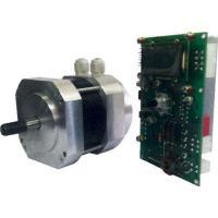 Привод электрический вентильный «РМ-82-120» фото 1