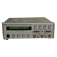 Частотомер электронный цифровой UA Ч3-64/2