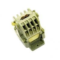 Электромагнитные пускатели ПМЕ фото 1