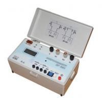 Микрометр EP332 фото 1