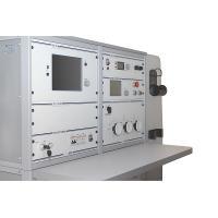 Передвижная кабельная электролаборатория ЭТЛ-10СП фото 1