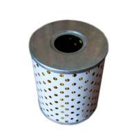 Фото фильтра для очистки масла Пирятин 60-25
